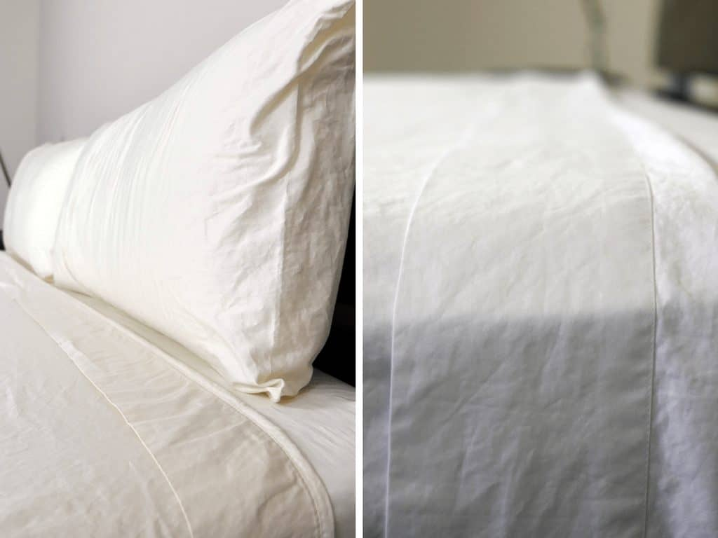 100 Egyptian Cotton Sheets Egyptian Cotton Vs Sateen Sheets Differences And Benefits