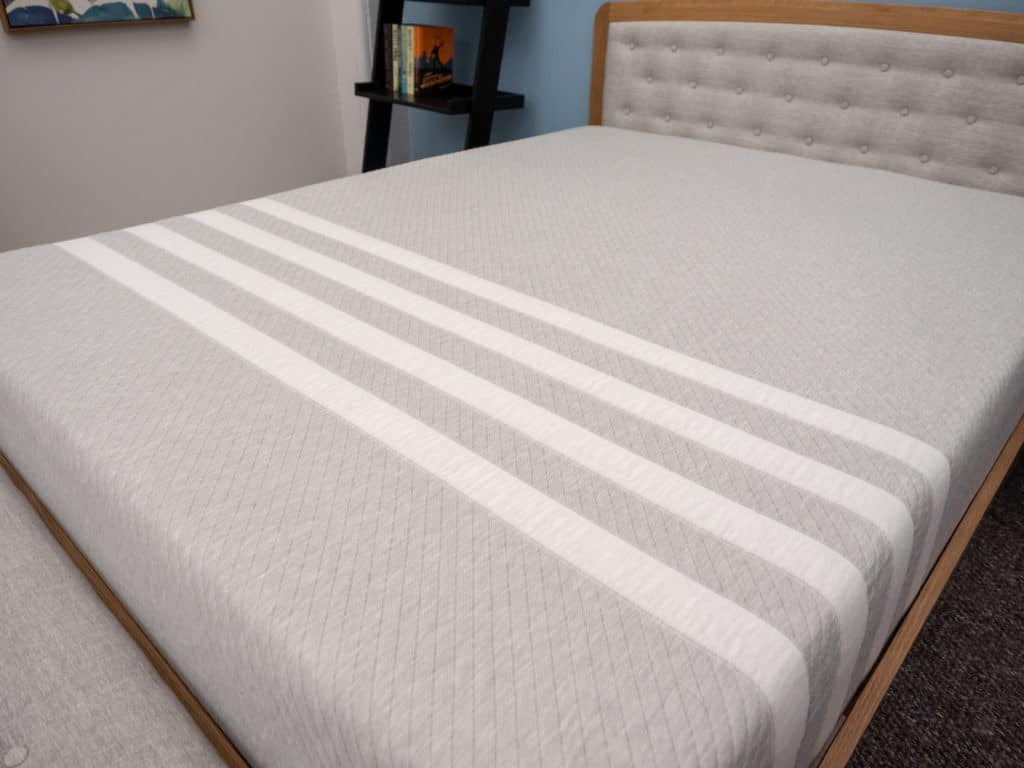 Best Foam Matress Best Cooling Mattress Sleepopolis