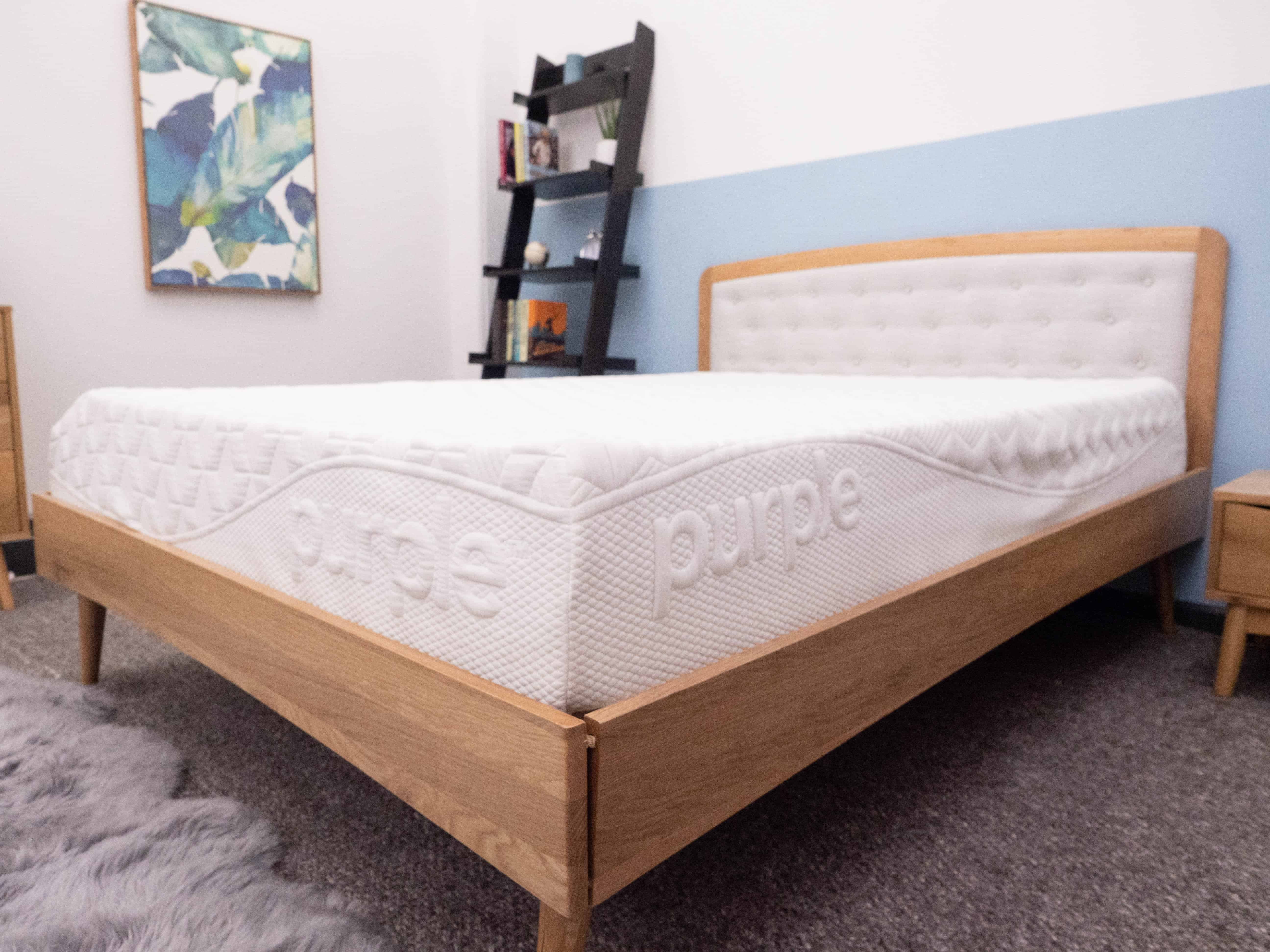 Used Twin Mattress For Sale Best Mattress For The Money 2019 Sleepopolis
