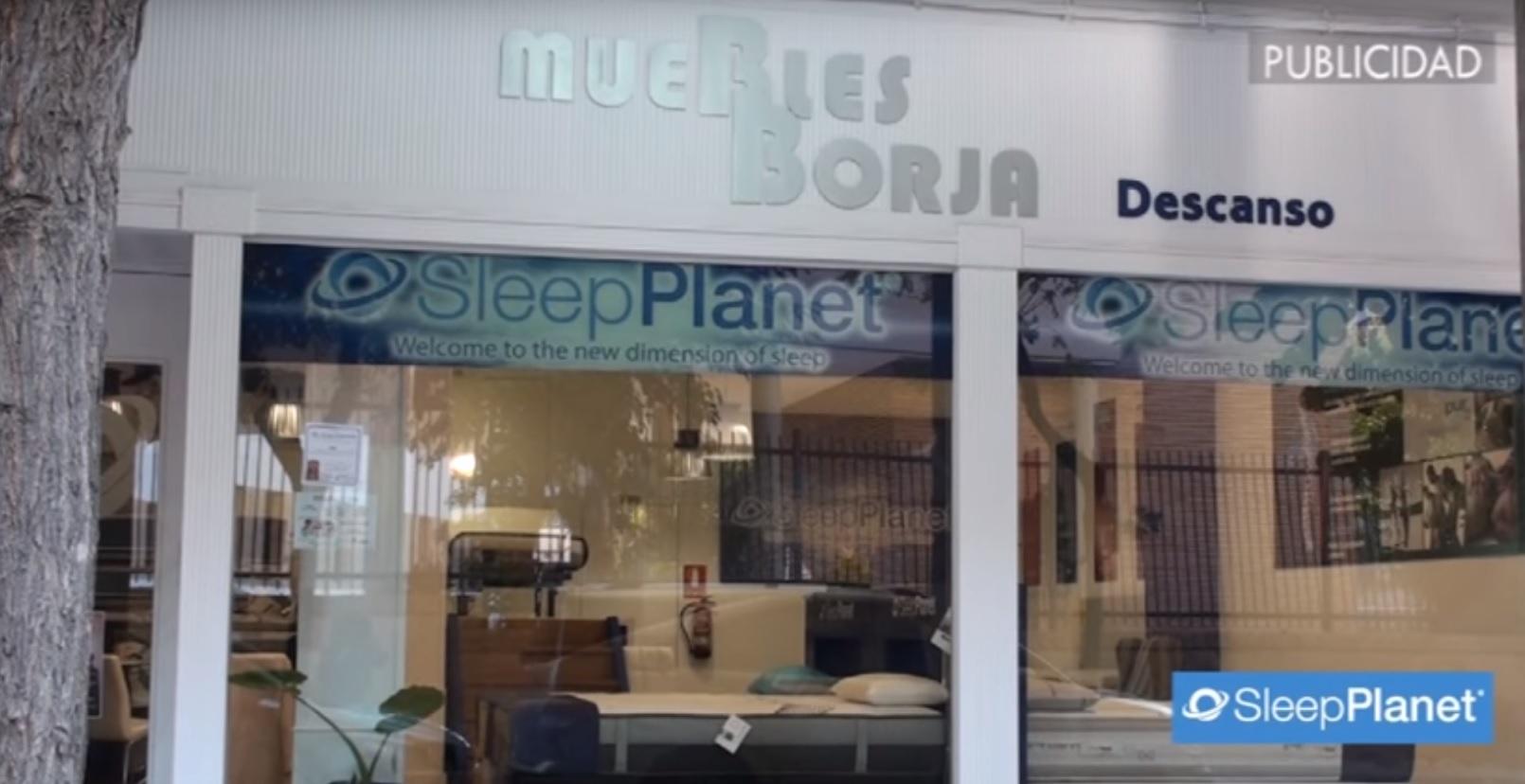 Muebles La Factoria Lanzarote : La factoria muebles spot