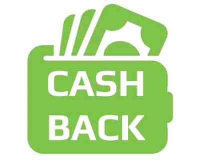 Cashback - Sleep Right Australia