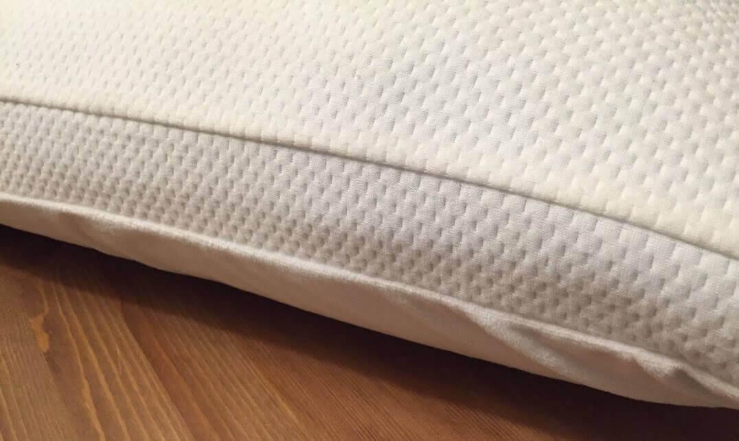 Joy Mangano Pillow Review