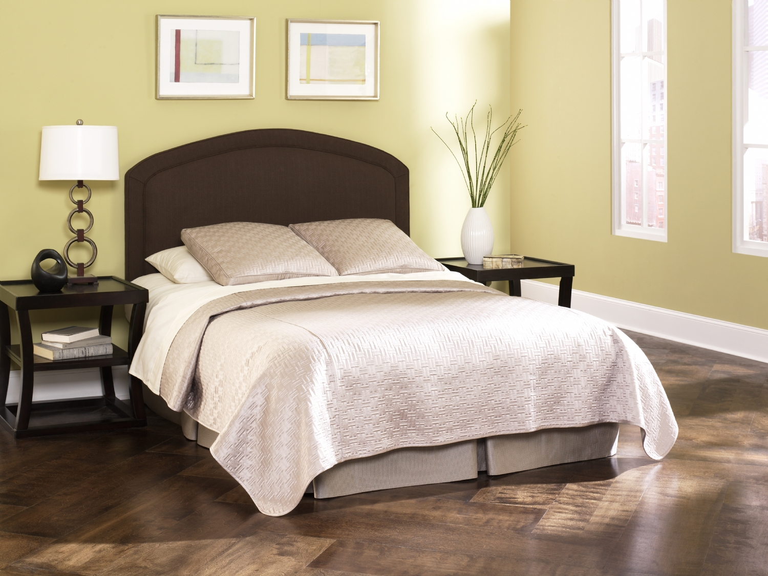 Bed Headboard Cherbourg Headboard Fashion Bed Group