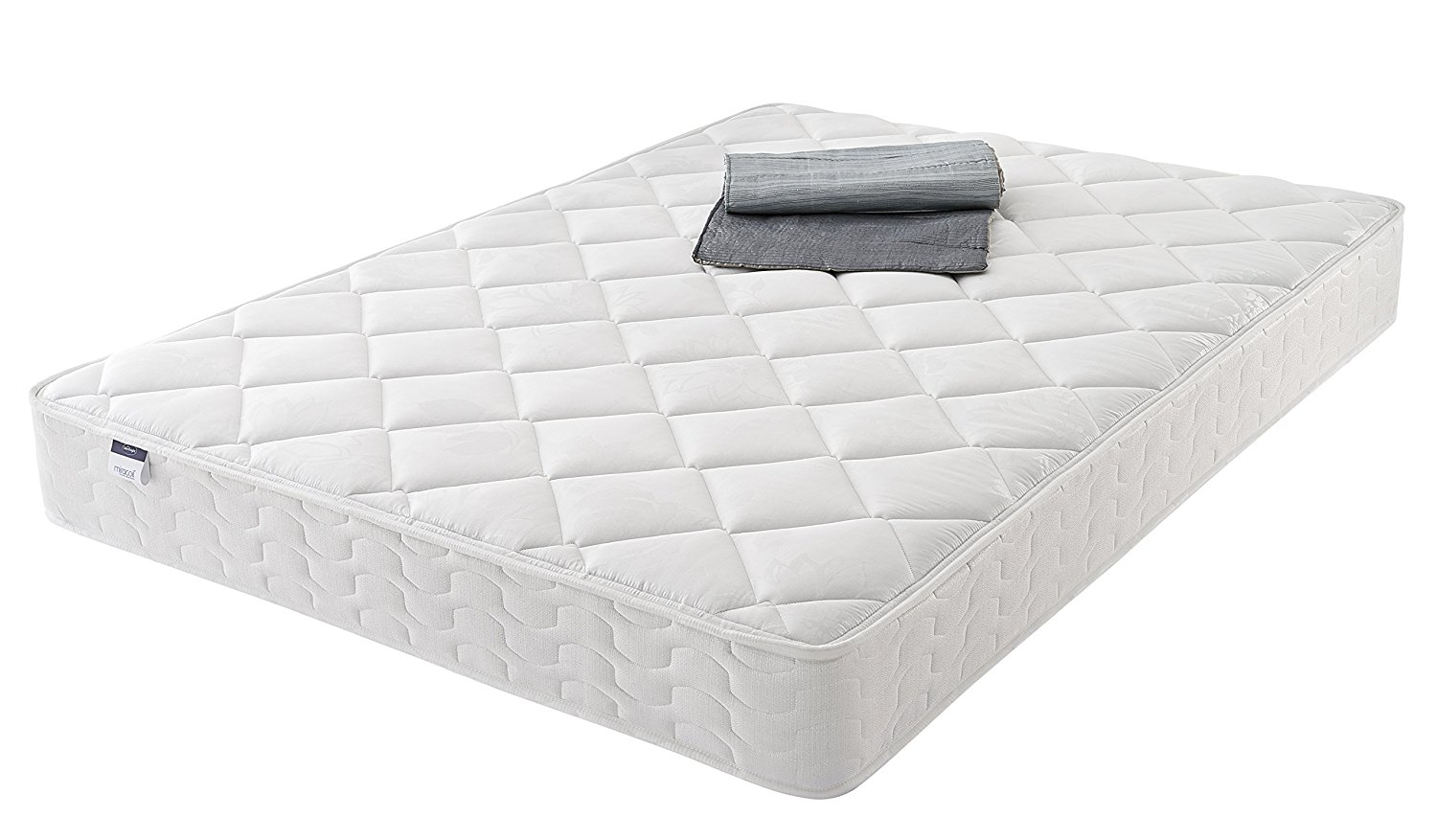 Budget Double Mattress Best Budget Mattress Under 200 Sleepy Guru