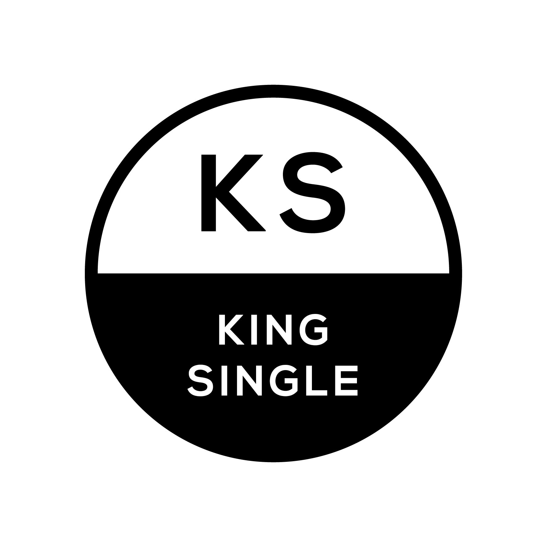 King Single Vs Single What To Expect From Your Mattress Sleepy S