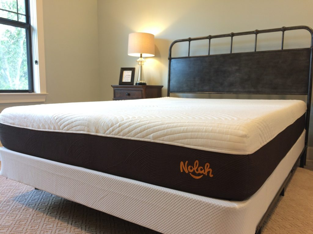 How Much Does It Cost To Ship A Mattress What 39s The Best Mattress For Arthritis And Aching Joints