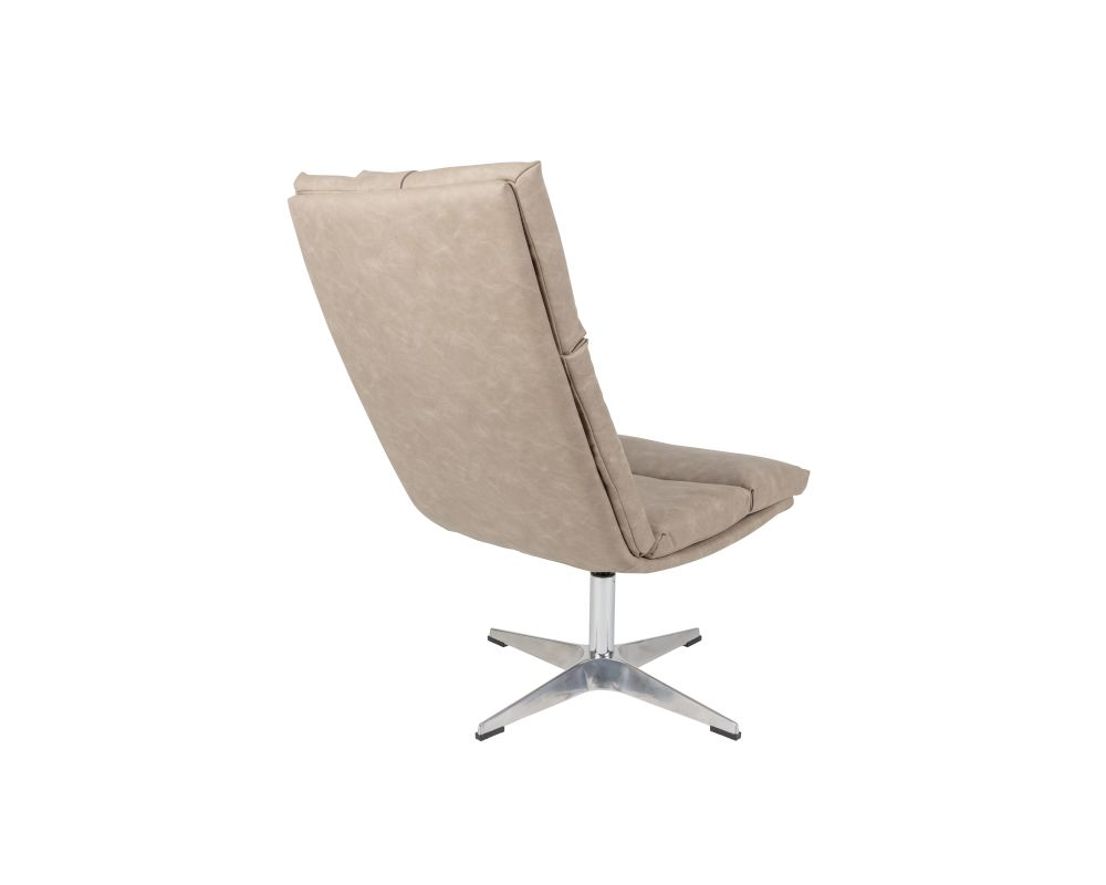Chill Sessel Designline Lounge Sessel Chill Set