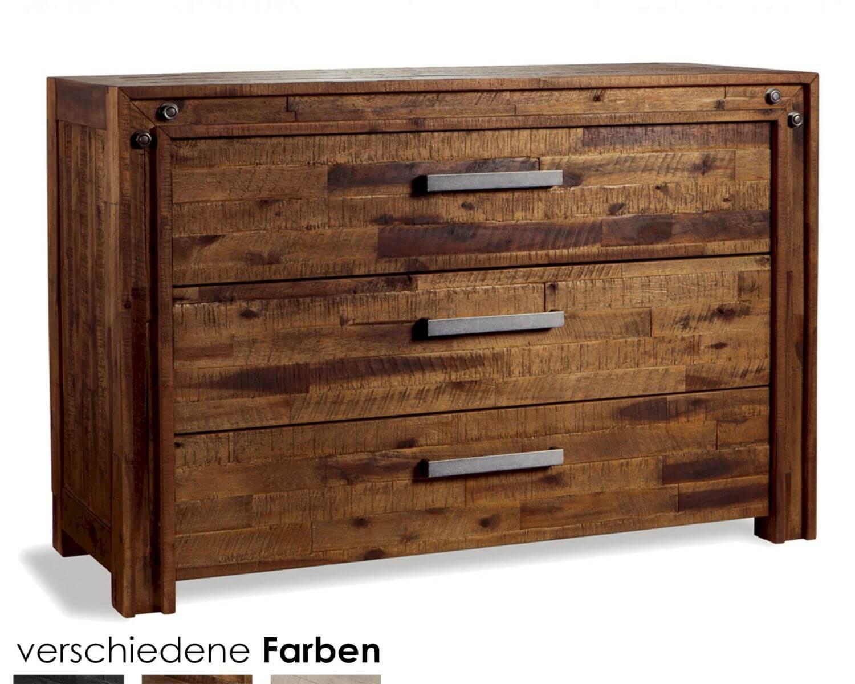 Schlafzimmer Kirschbaum Modern Schwebeturenschrank Schlafzimmer