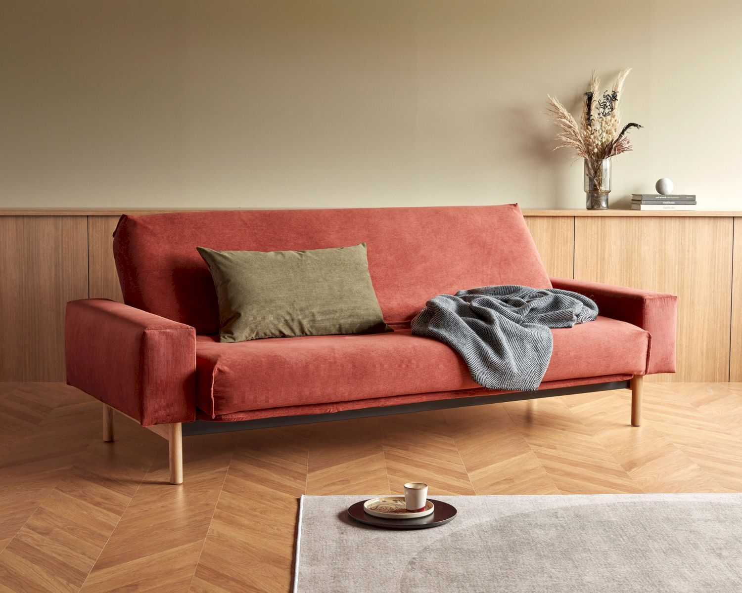 Innovation Clubber Sessel Innovation Schlafsofa In Top Designs Kaufen Slewo