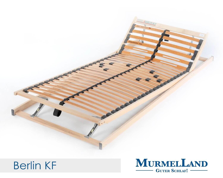 lattenroste berlin ikea lattenroste 70x200. Black Bedroom Furniture Sets. Home Design Ideas