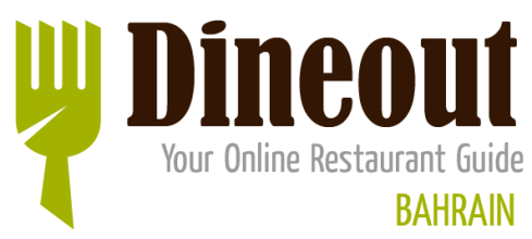 dob_logo_print