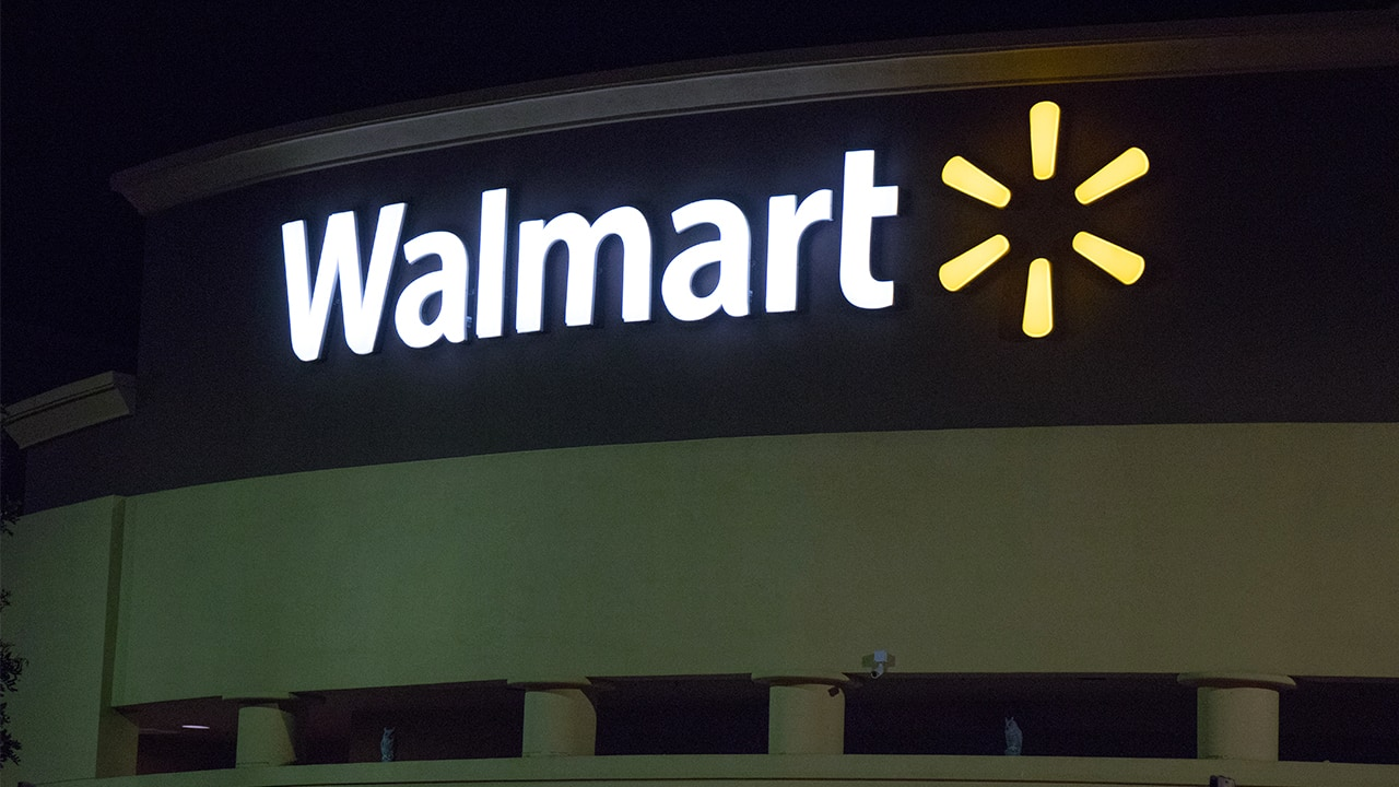 Black Sale The Best Deals From The 2018 Walmart Black Friday Ad