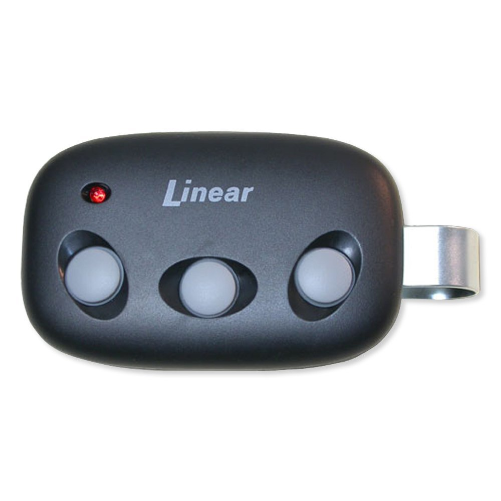 Garage Door Remote Accessories 5 Best Linear Garage Door Opener Review For You 2019 Slick Doors