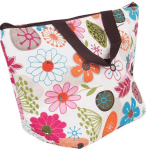 Waterproof Insulated Lunch Tote Bag Only $2.18 Shipped