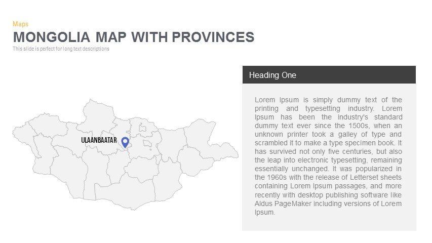 maps powerpoint - Pinarkubkireklamowe
