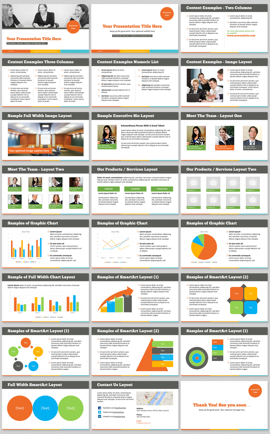 free resume helper how to make a resume with free sample resumes wikihow best powerpoint template - Free Resume Helper