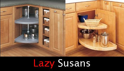 Sliding Kitchen Pantry Cabinet Slide Out Shelves: Pull Out Shelves Custom Made To Fit