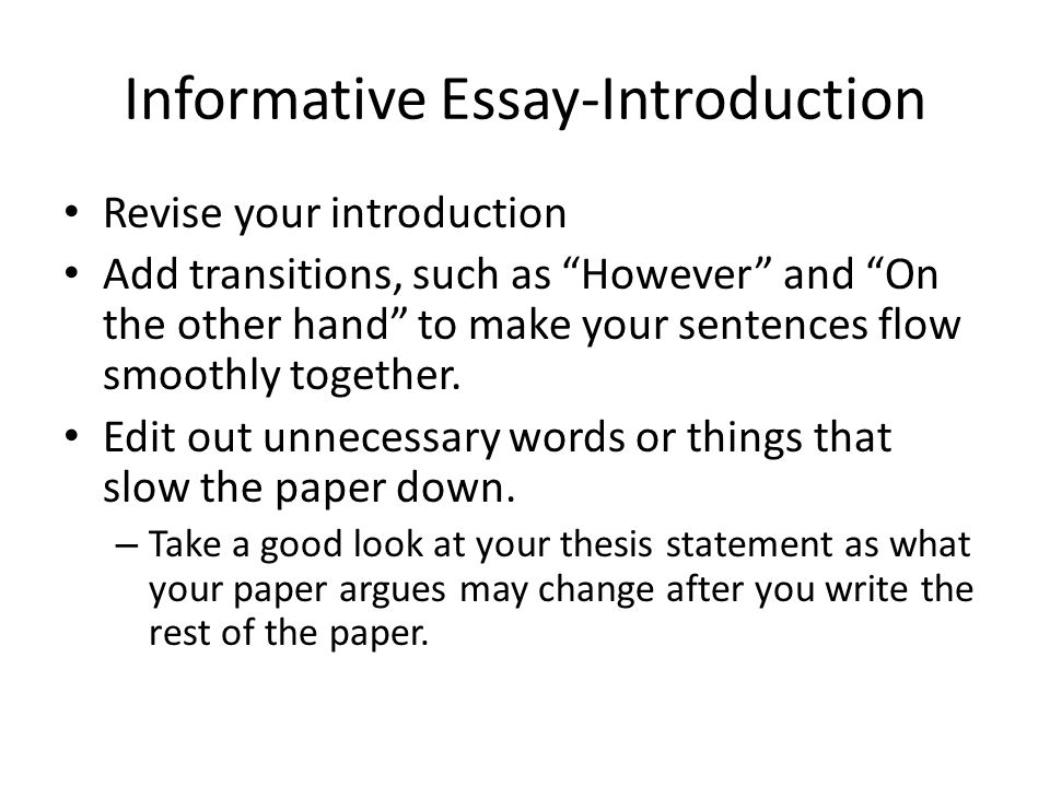 mla research paper outline generator resume writing middle school