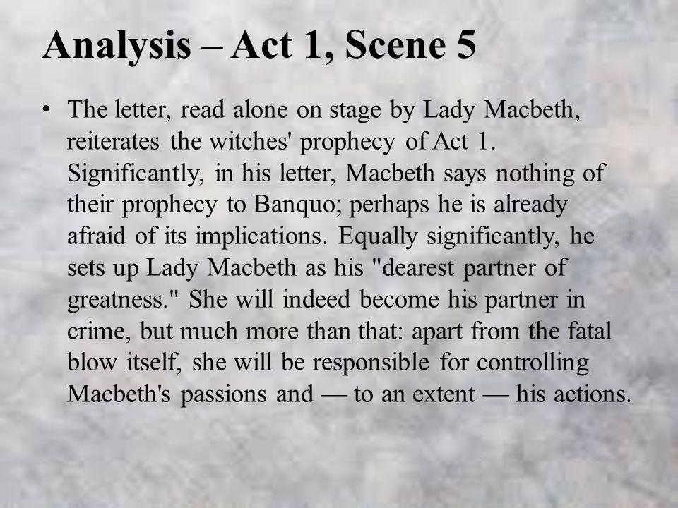 Macbeth Act 1, Scene 2 Summary Quotes Studymacbeth act 1, scene 2