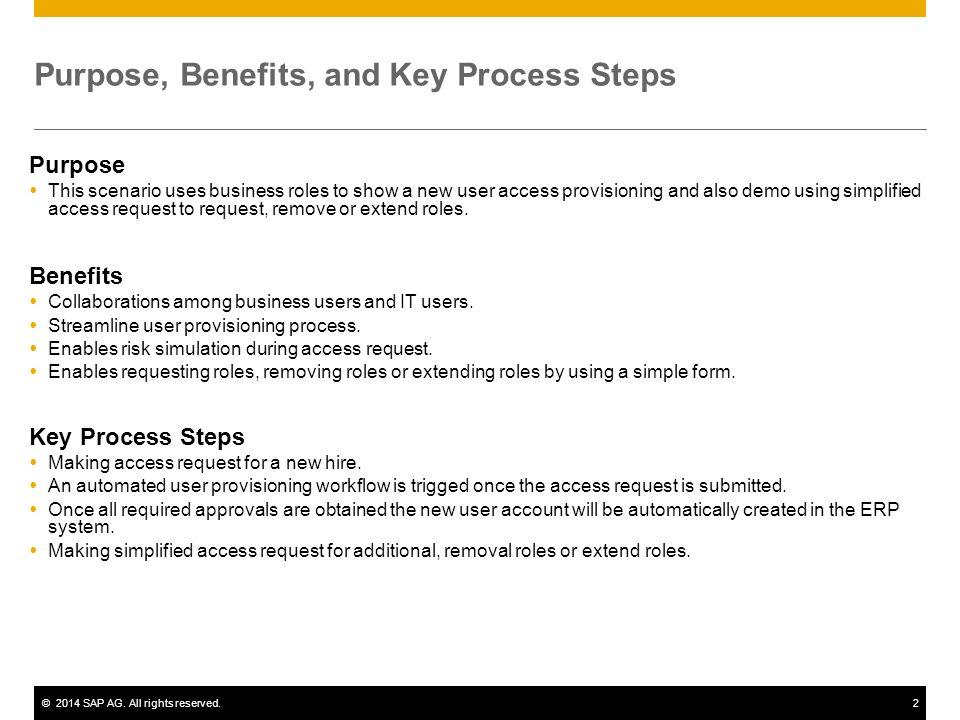 GR5 u2013 Access Request Process Diagram - ppt download - access request form