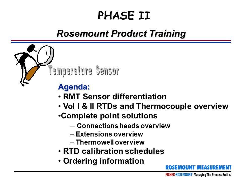 Rosemount Rtd Wiring Diagrams on regal wiring diagram, fairmont wiring diagram, becker wiring diagram, harmony wiring diagram, ramsey wiring diagram, barrett wiring diagram, wadena wiring diagram, walker wiring diagram,