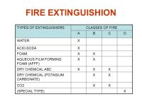 Define Fire Hose - Acpfoto