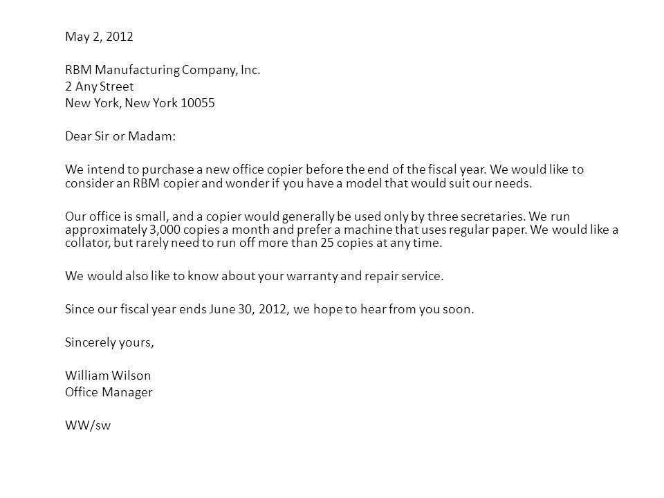 replies letter - Brucebrianwilliams