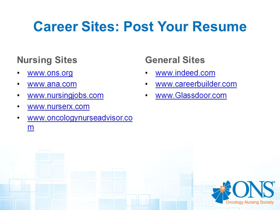 indeed post your resume post your resume srpa co