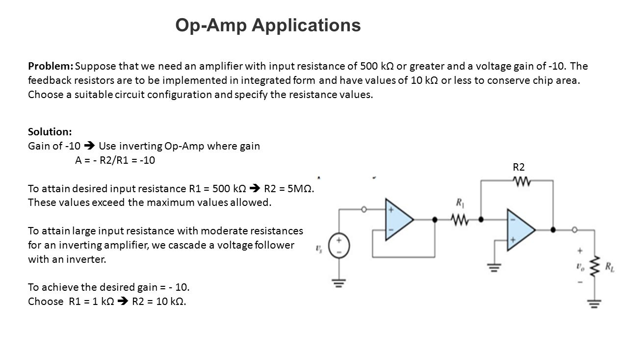 Solved The Voltage Of An Integrated Circuit Is To Be Redu Auto 555 Timer Pdf Http Wwwnextgr Othercircuits 555lm555ne555timer Operational Amplifiers