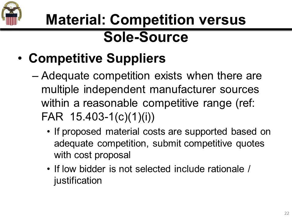 Old Fashioned Sole Source Justification Template Elaboration ...