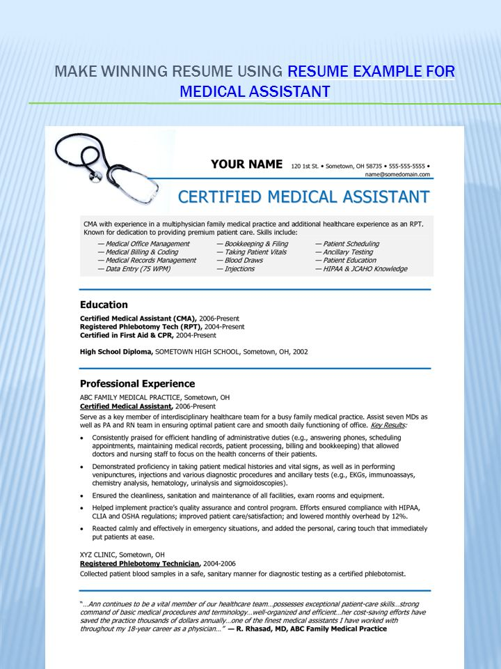 Do my Essay - Australian assignment help example of winning resume - winning resumes