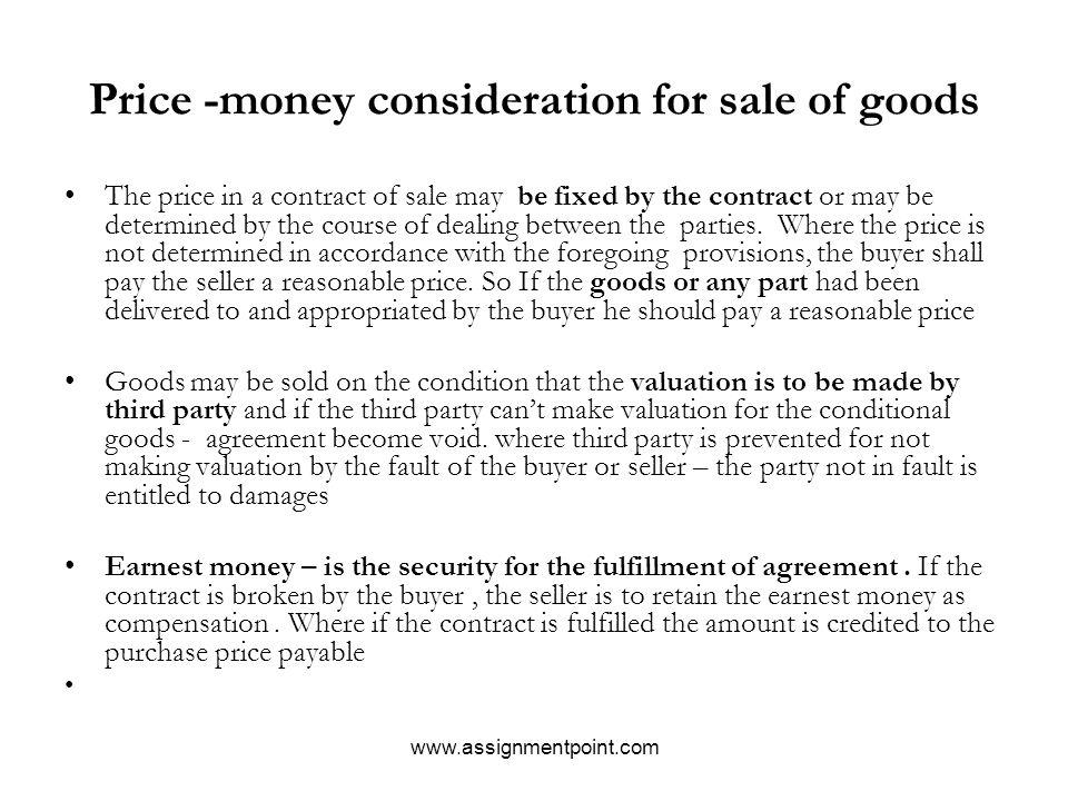 Gwenn Seemelu0027s Artist Blog Artistsu0027 ContractsSales Agreement - job agreement contract