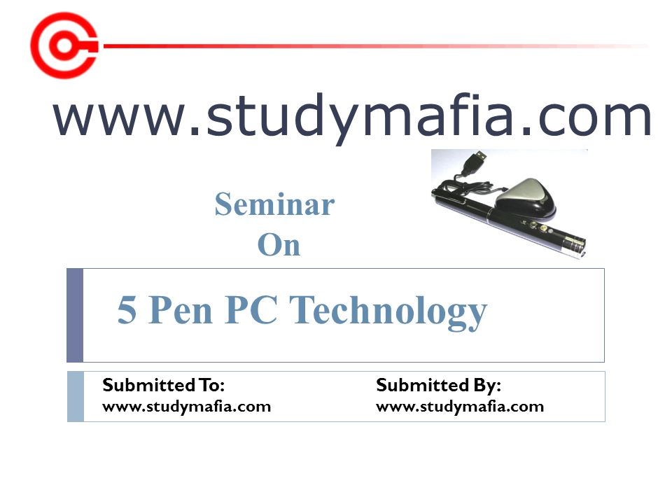 DOC ➤ Diagram Block Diagram Of 5 Pen Pc Ebook Schematic