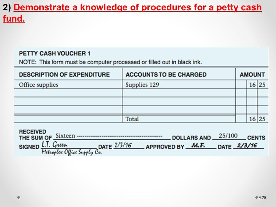 Petty Cash Voucher Template Payment Voucher Template Payment