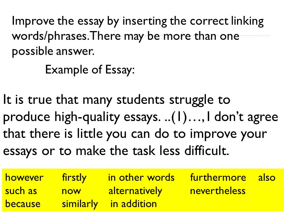 high quality essay esl research proposal proofreading service us