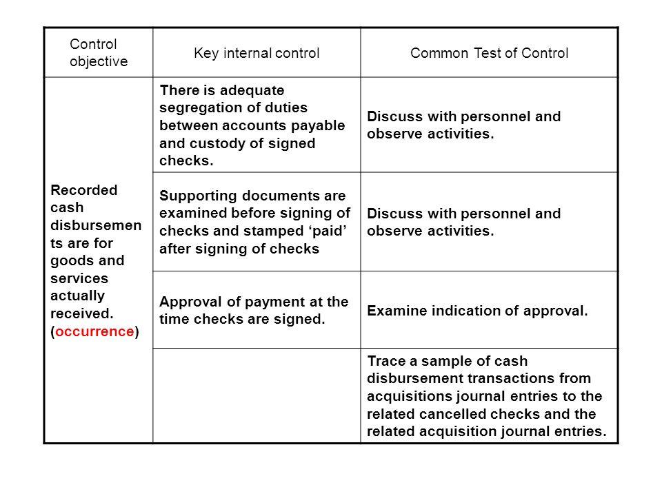 account payable duties accounts payable job duties 210 x 140