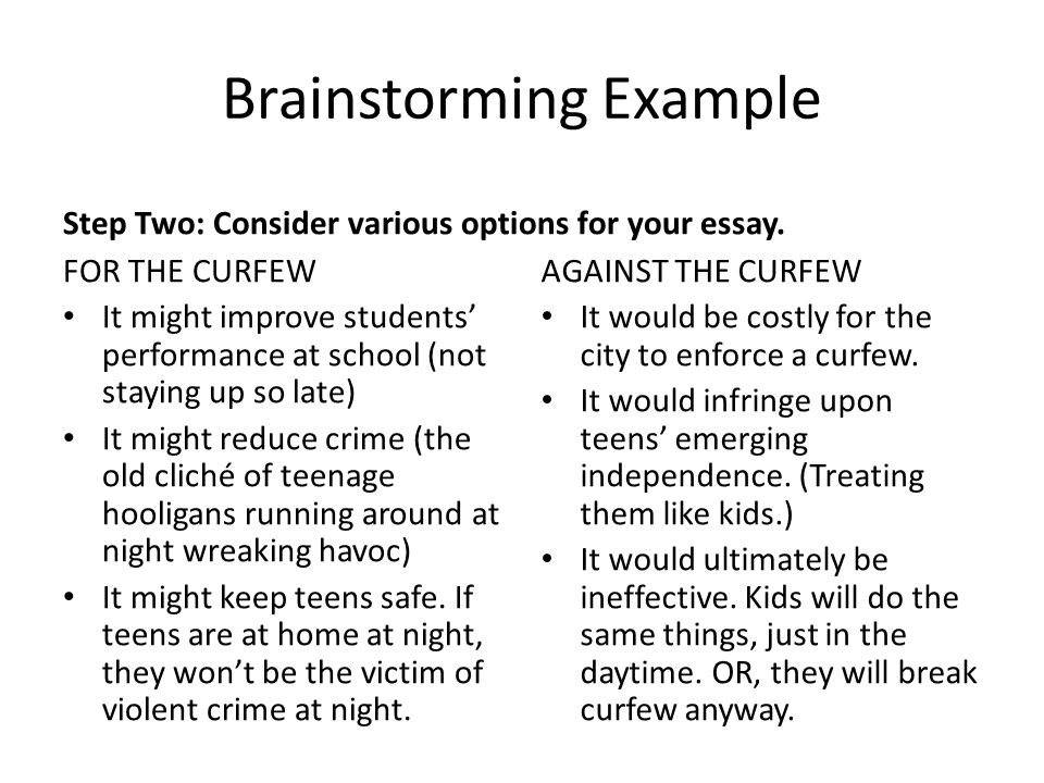 essay on curfew abortion essay pro life co curfew essay kashmir