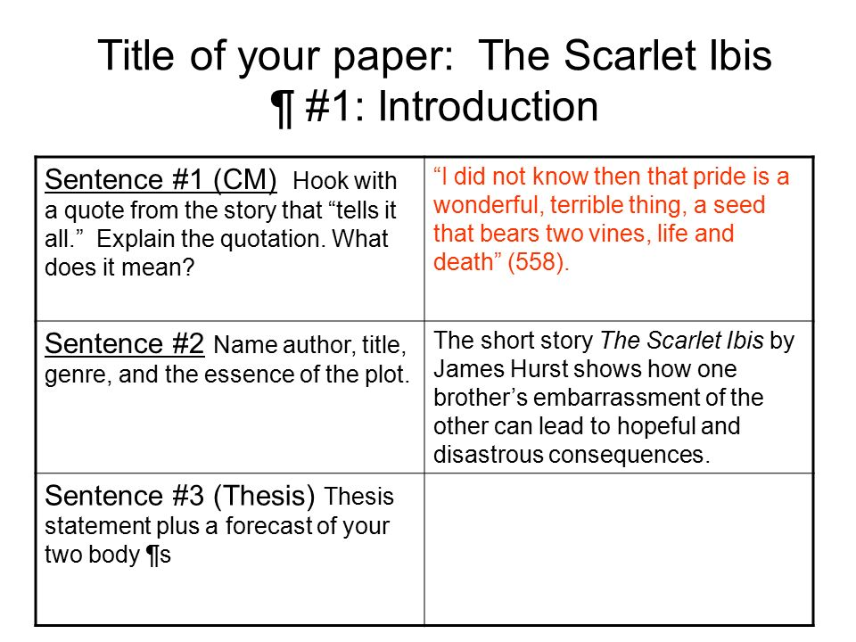 Scarlet Letter Essay Introduction Ivoiregion