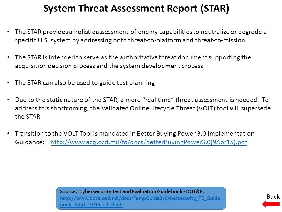 Sample Threat Assessment Medical Threat Assessment Template Threat