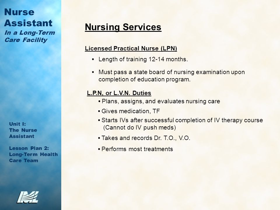 duties of nurse assistant 11 main responsibilities of a certified nursing assistant job description - Duties Of Nurse Assistant