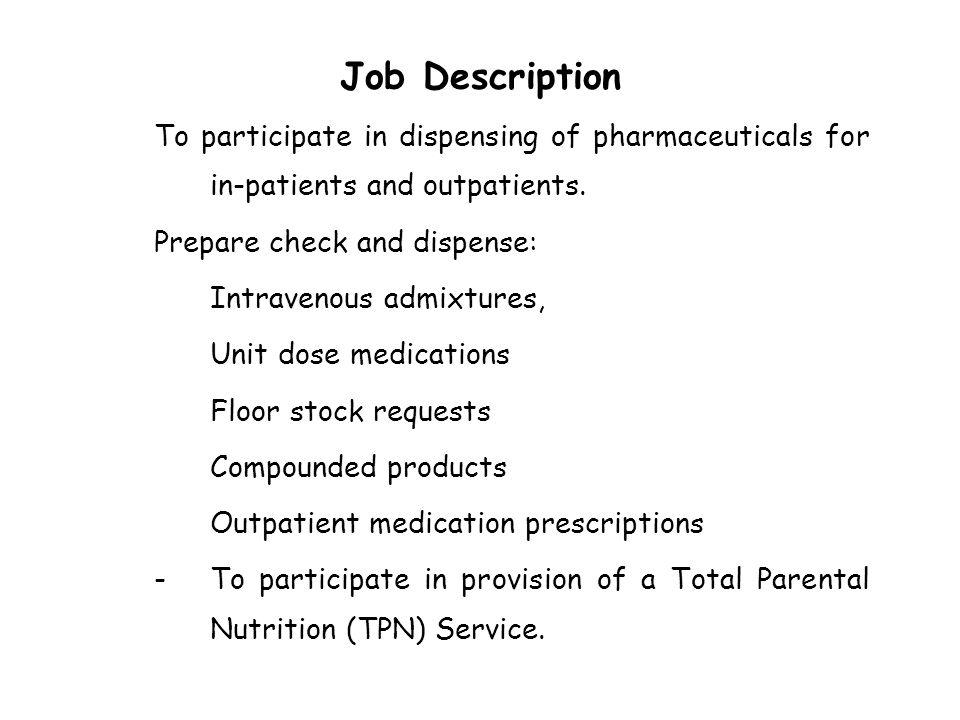 Stock Clerk Job Description Stocker Resume Resume Cook Head Chef    Logistics Clerk Job Description