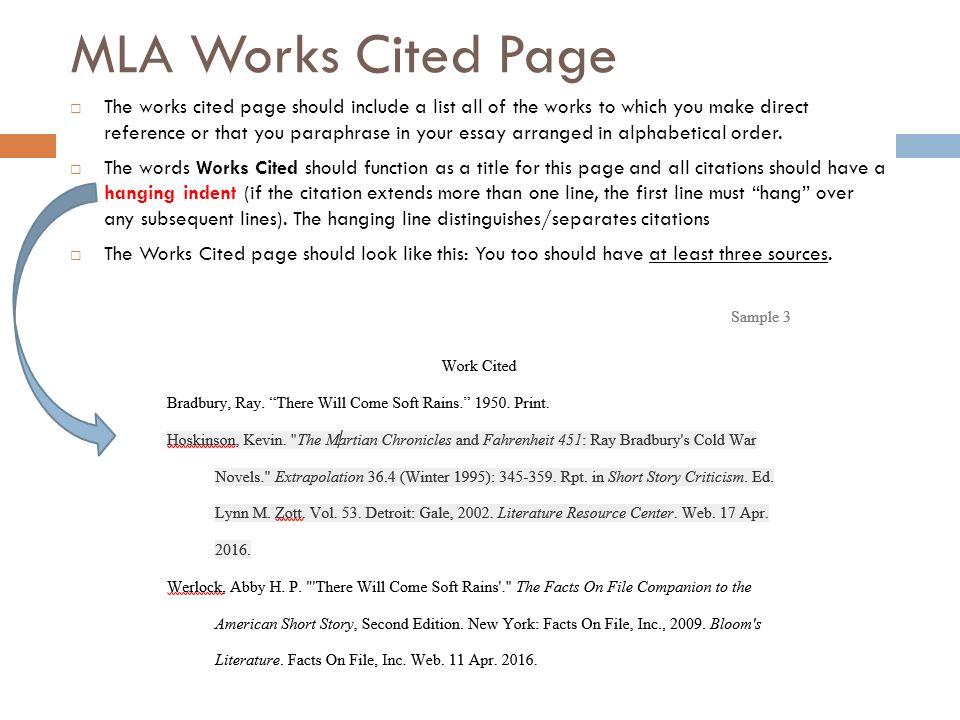 mla page - Towerssconstruction