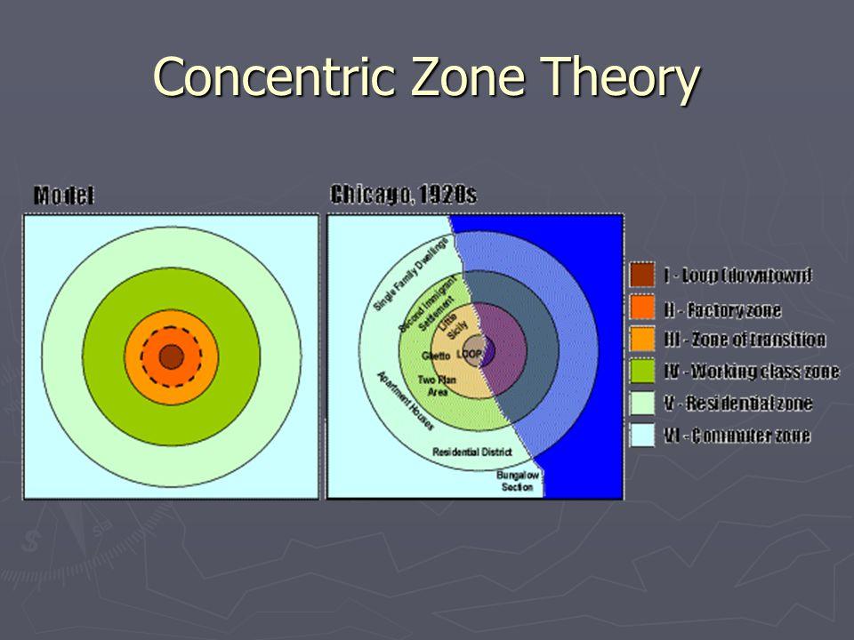 Zone Theory iu0027m furious about u003ciu003etim ericu0027s