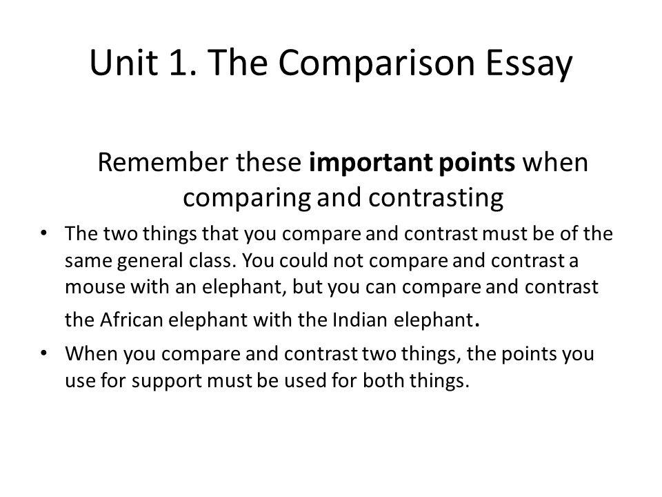 essays download writting essay suren drummer info essays for high