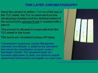Hitachi Uv Lamp - Car-essay