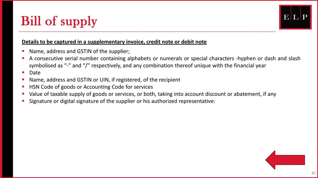 Debit note issued by supplier jobsbillybullockus – Debit Note Issued by Supplier