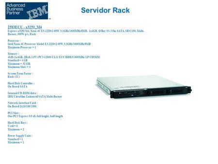 Server Farm Storage Db Server Web Server F W