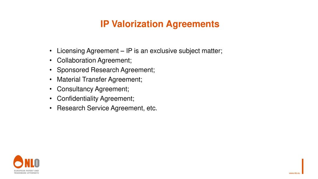 Determining the \u201cPrice\u201d of the Technology in IP Licensing