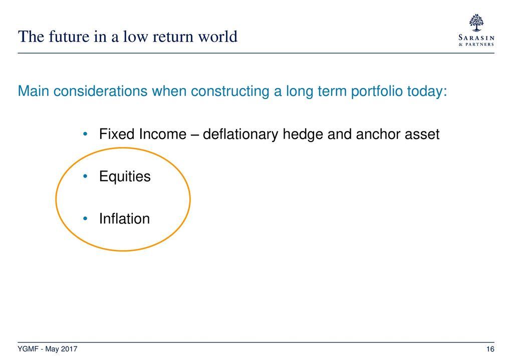 inflation future calculator - Apmayssconstruction