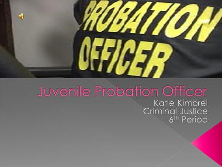 Objective For Resume For Correctional Officer